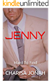 Jenny (Hard To Find Book 1)