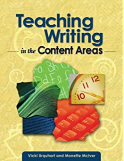 Amazon great source writers inc student edition skills book teaching writing in the content areas fandeluxe Gallery