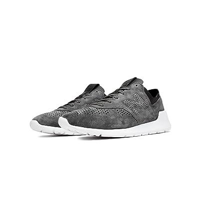 pas mal 061ad 93721 Amazon.com | New Balance Men's Ml1978bk | Fashion Sneakers
