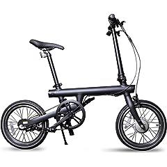 Bicicletas   Amazon.es