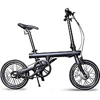 Xiaomi Mi QiCYCLE Electric Bicicleta Plegable