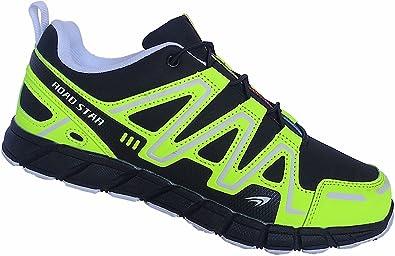 Roadstar Herren Sportschuhe Sneaker Schuhe Turnschuhe Übergröße Gr.47 49 Nr.54 12