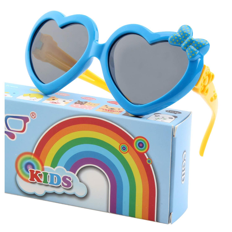 Vertbaudet Eisverk/äufer-Set f/ür Kinder Mehrfarbig ONE Size