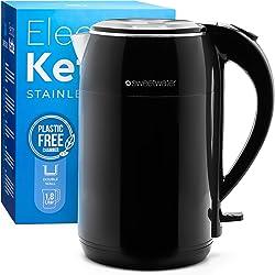 Sweetwater Electric Tea Kettle