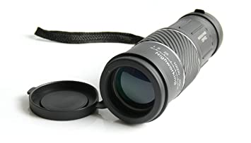Amazon caidu dual focus monocular telescope monocular