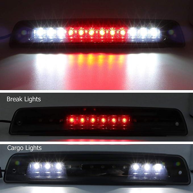K/&S Technologies Turn Signal Rear Left//Right Amber for Honda 82-08 251076