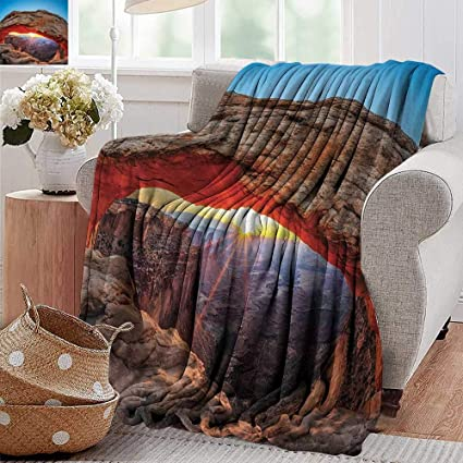 Marvelous Amazon Com Xavieradoherty Soft Cozy Throw Blanket Usa Gmtry Best Dining Table And Chair Ideas Images Gmtryco