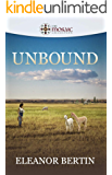 Unbound (The Ties that Bind Book 2)