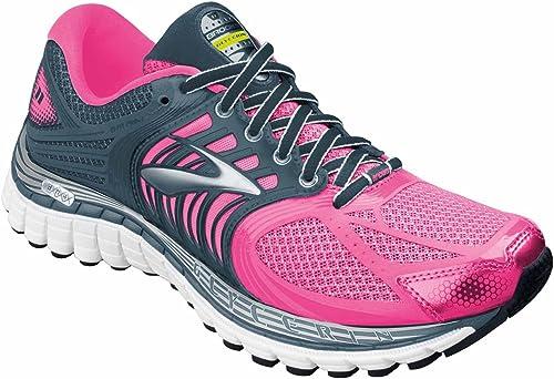 Brooks women's Glycerin 11 Running Shoe