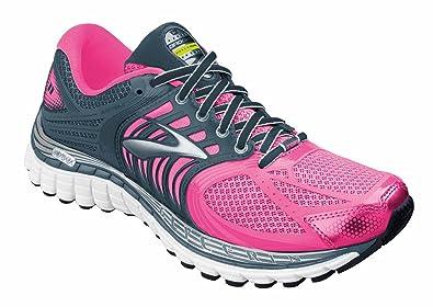 d66e33b78f5 Brooks women s Glycerin 11 Running Shoe