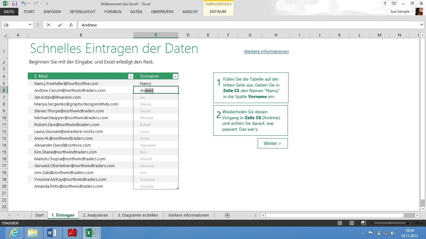 Deutsch Mit Mwst-rechnung ZuverläSsige Leistung Vollversion Schlussverkauf Microsoft Office Professional 2010