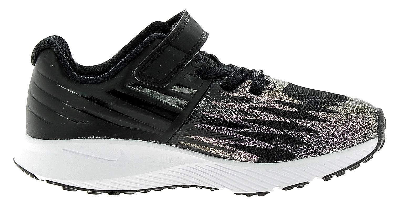 on sale 347d1 326d0 NIKE Star Runner SH (PSV), Chaussures de Fitness Fille