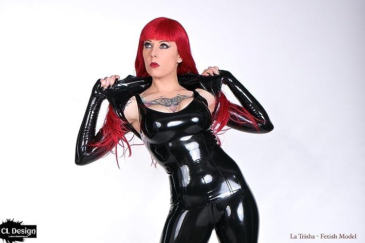 Dakota james anal