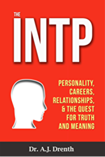 INTP: Utilize your Strengths, Solve Life's Problems and