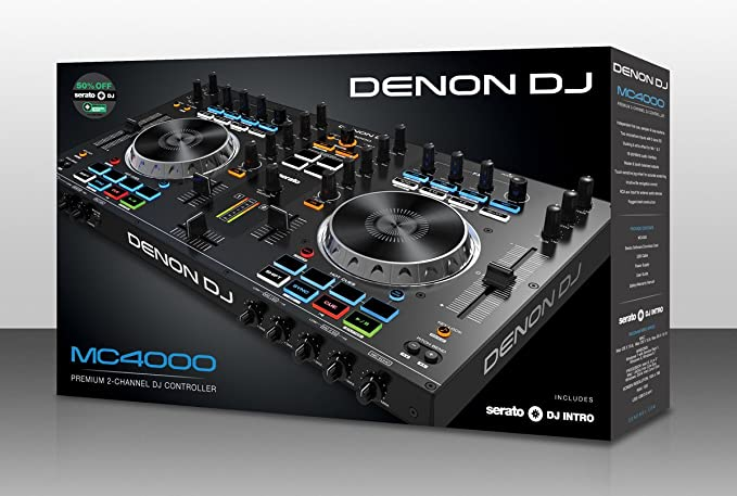 The Dj Factor-inside The Industry Other Dj Equipment Musical Instruments & Gear Clearance Price