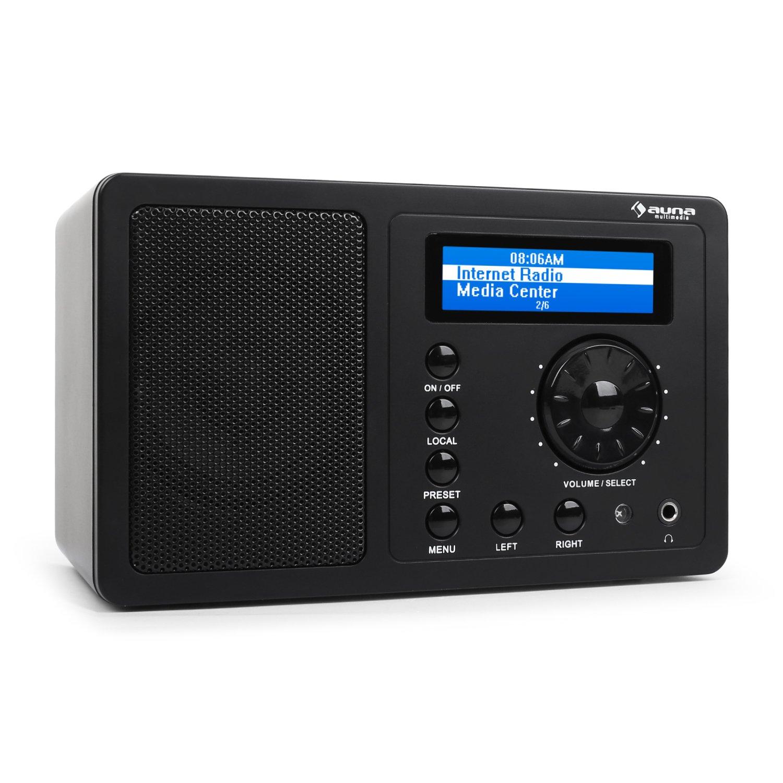 Radio Salle De Bain Wifi ~ radio fm timer amazon fr