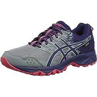Asics Gel-Sonoma 3 G-TX, Zapatillas de Running