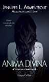 Anima divina (COVENANT SERIES Vol. 3)