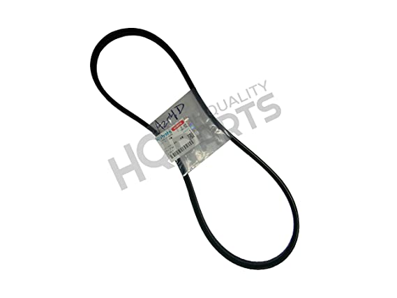 D1402 Fan Belt 15471