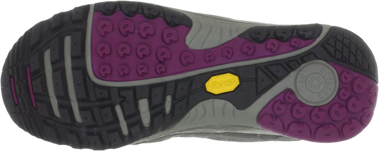 Merrell Avian Light Sport GTX Outdoors Women/'s Sport Shoes