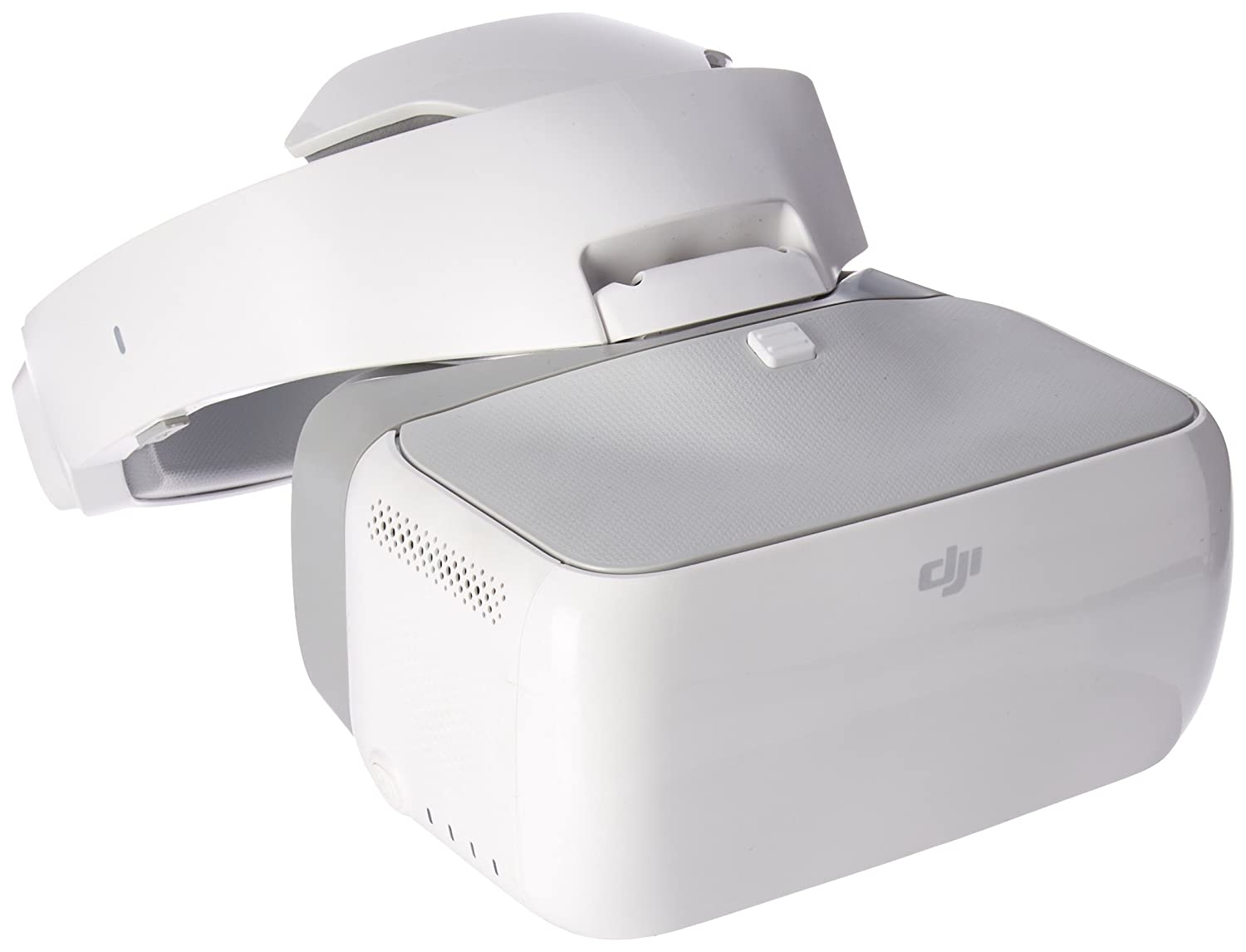 DJI Goggles Black Friday Deals 2019