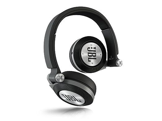 22 opinioni per JBL E40 BT Cuffie Stereo Bluetooth Imbottite, Ricaricabili, Wireless,
