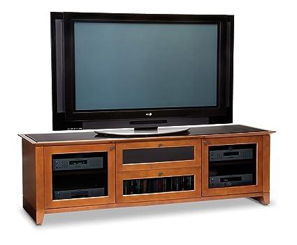 Beautiful Fireplace Tv Stand Combo