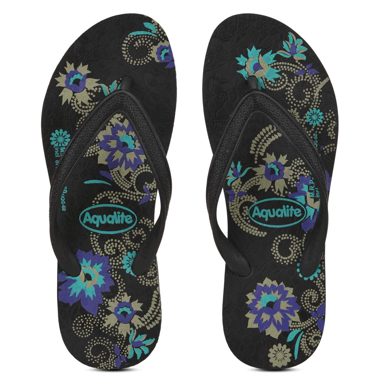 Aqualite Women's Slippers