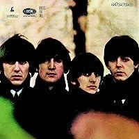 Beatles For Sale 180 Gram Vinyl Edition