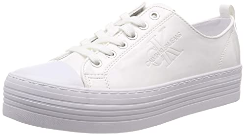 co Bags Jeans Calvin Re9796 Sneakers ukShoesamp; Klein WomenAmazon bfyvY7g6