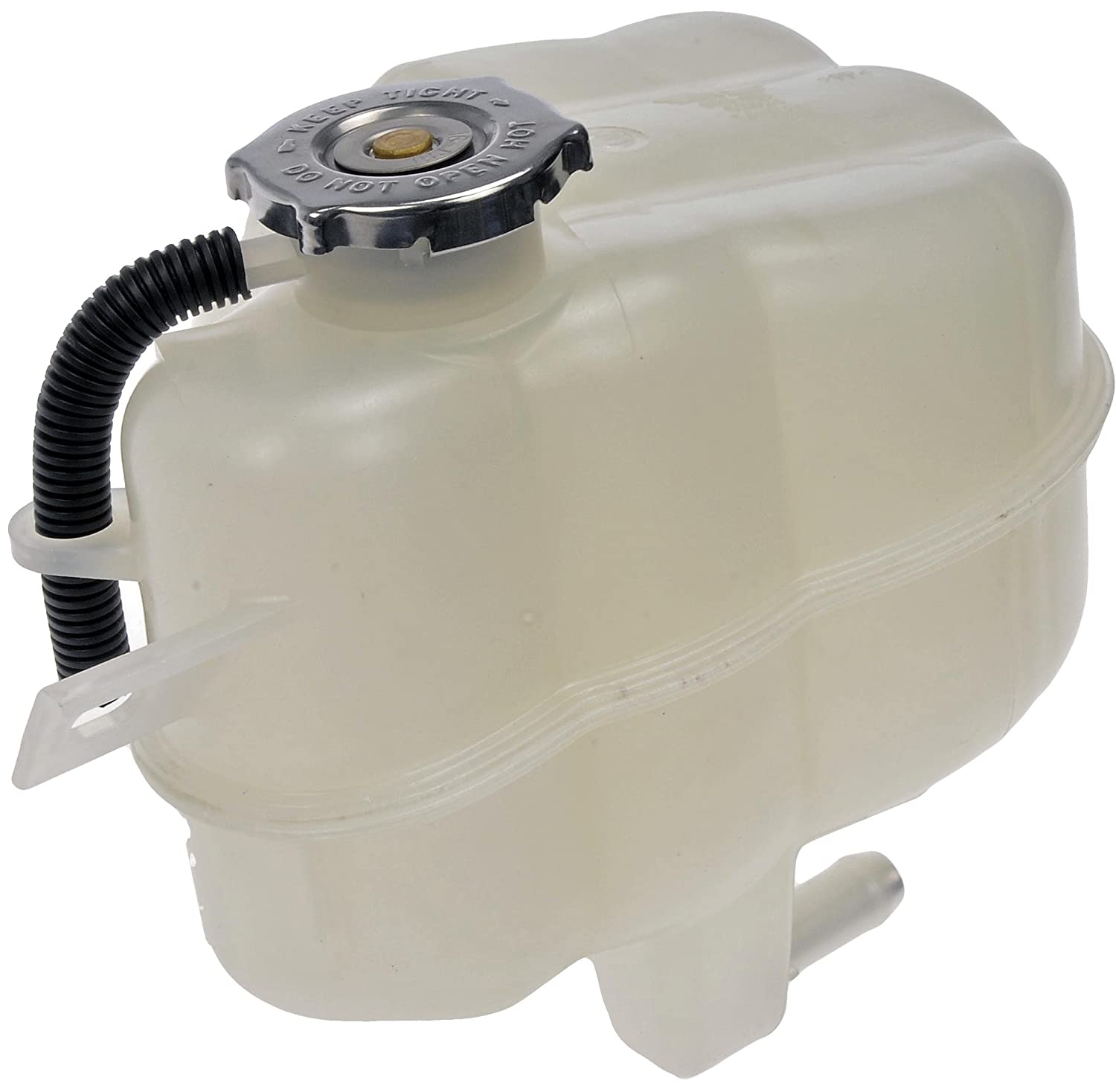 Dorman 603453 Pressurized Coolant Reservoir Dorman - OE Solutions 603-453
