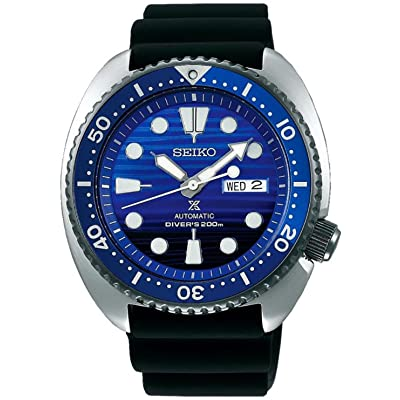 Seiko Prospex Drive Watch SRPC91
