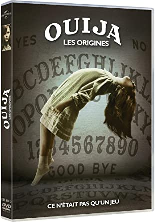 film ouija les origines