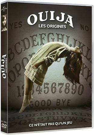 film ouija les origines