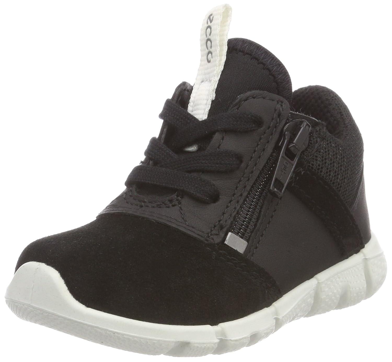 Ecco Baby Jungen Intrinsic Mini Sneaker 754591