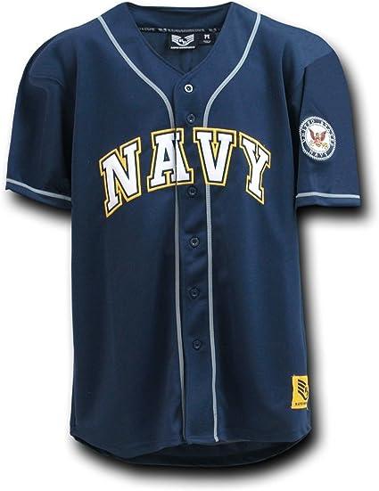 navy jersey