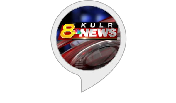 Amazon com: KULR-8 News: Alexa Skills