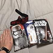 Amazon.com: Disney portatarjetas colgante con diseño ...