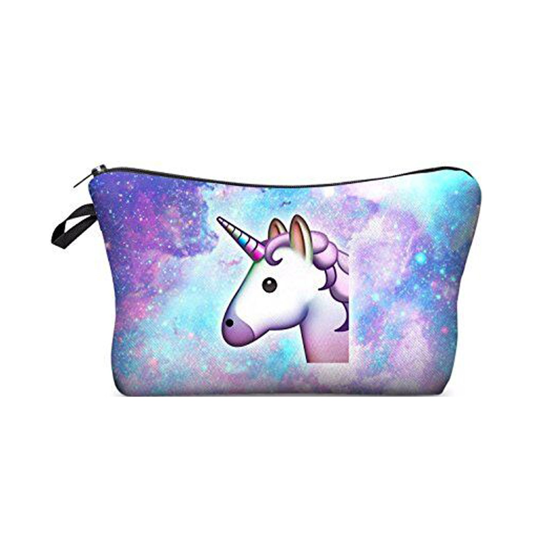 Galaxie Einhorn