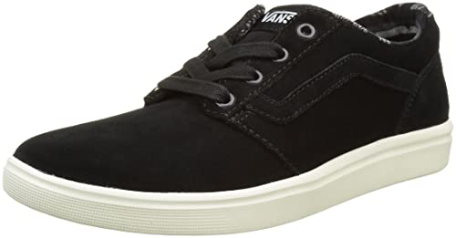 Clearance Cheap Online Mens Chapman Lite Low-Top Sneakers Vans Clearance Free Shipping Cheap Exclusive Comfortable VBRljKDiCq