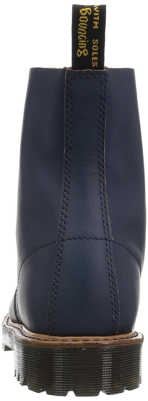 Dr. Martens Women's B01MY3D9E5 Pascal II Fashion Boot B01MY3D9E5 Women's 3 Medium UK (5 US)|Indigo Montelupo c19a06