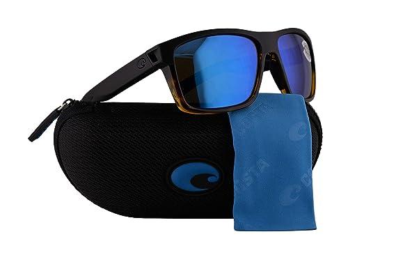 Amazon.com: Costa Del Mar Slack Tide - Gafas de sol, color ...