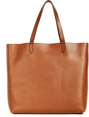 Madewell Women's The Transport Tote