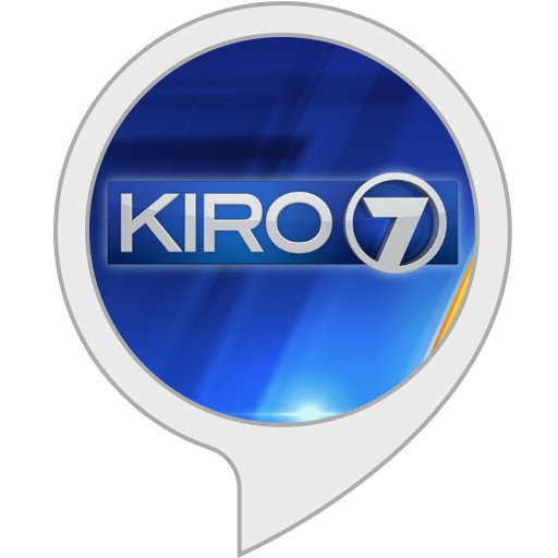 KIRO 7 News Seattle ()