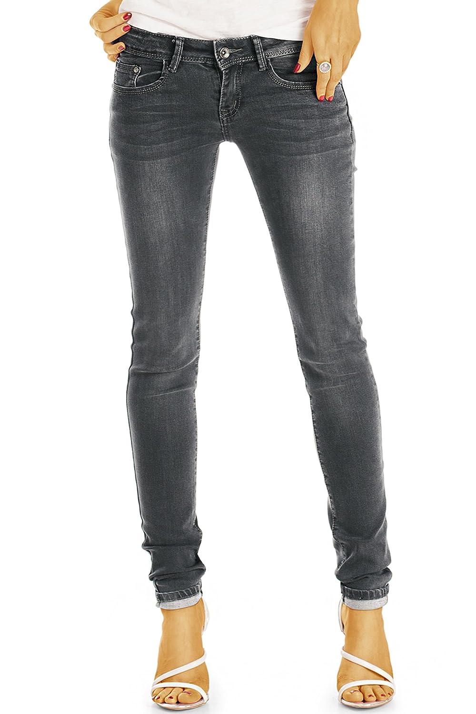 cfdcc36d5ca7 BestyledBerlin Jeans pour femme