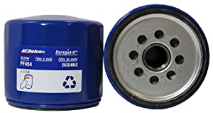 ACDelco PF454 Professional Engine Oil Filter