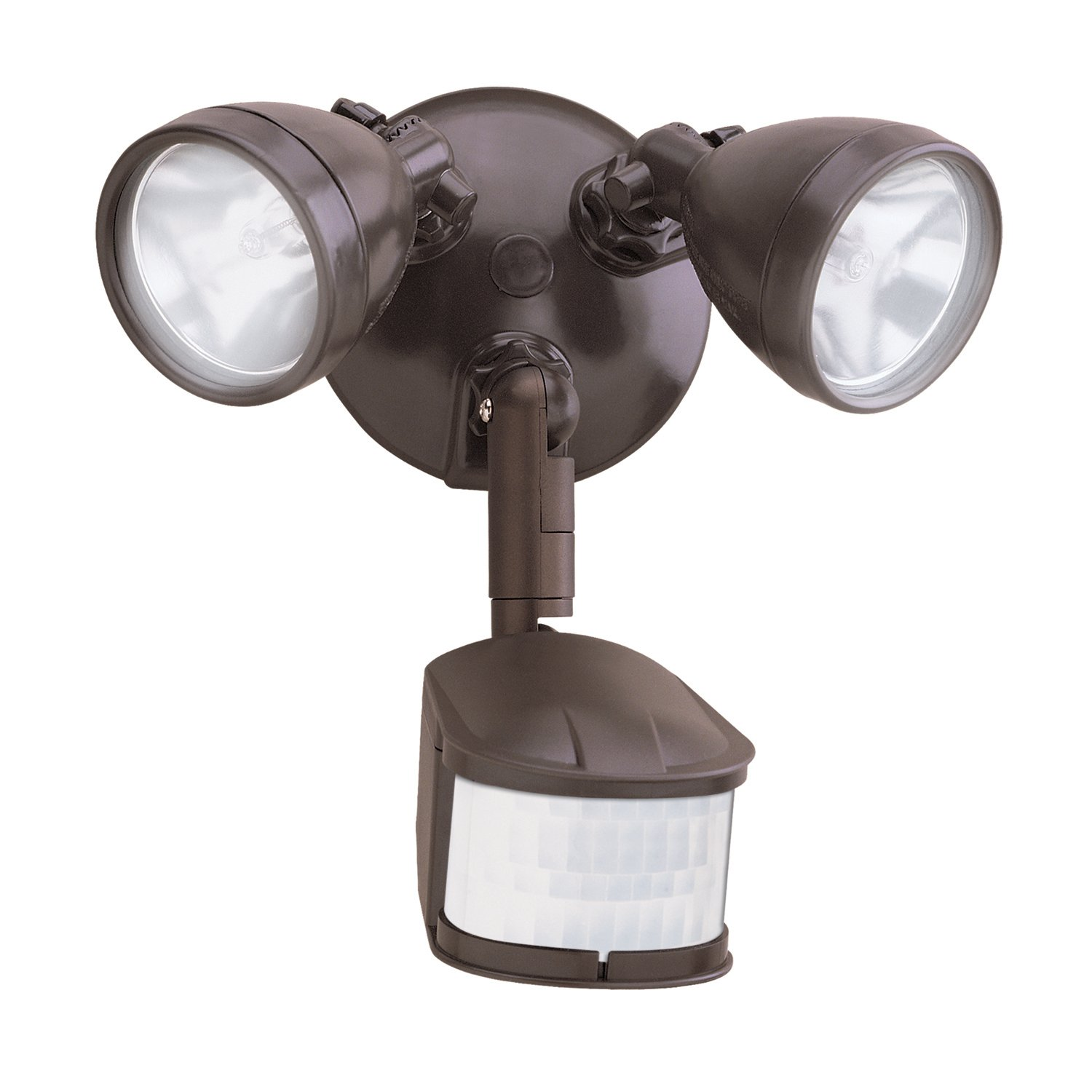 All Pro Outdoor Security MS248 240-Degree Motion-Activated Security Floodlight 200-Watt Quartz Halogen Bronze - Flood Lighting - Amazon.com  sc 1 st  Amazon.com & All Pro Outdoor Security MS248 240-Degree Motion-Activated ... azcodes.com