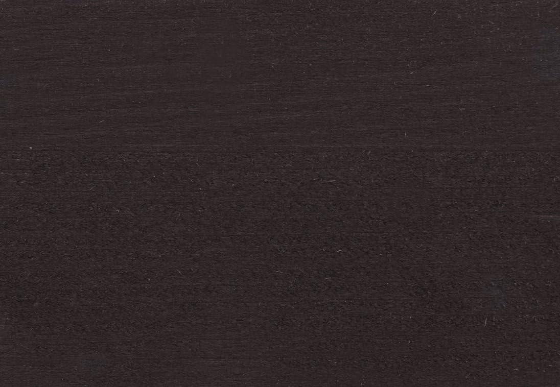 Letto in Legno Color Teak Letto Giapponese Modello Nokido 180x200 con reti a doghe