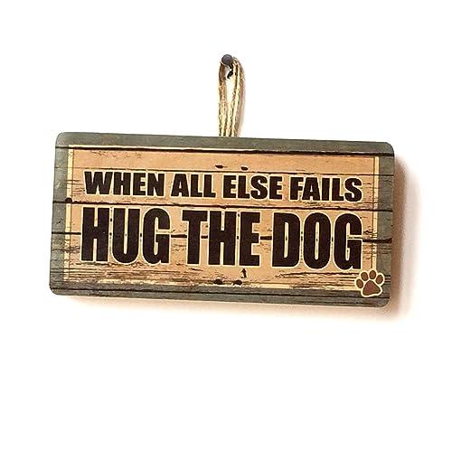 dog owner gifts amazon co uk