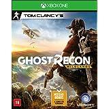 Jogo Tom Clancy´s Ghost Recon Wildlands - Xbox One
